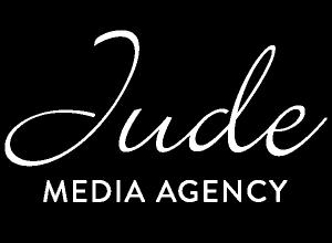 Jude Media Agency